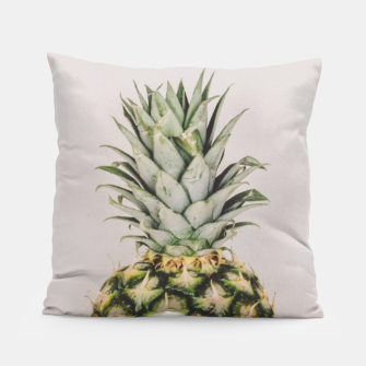 Thumbnail image of fruity Pillow, Live Heroes