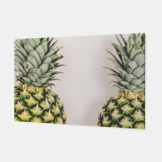 Thumbnail image of fruity Canvas, Live Heroes
