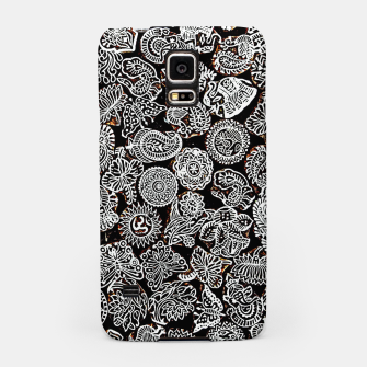 Thumbnail image of Nature trip Samsung Case, Live Heroes