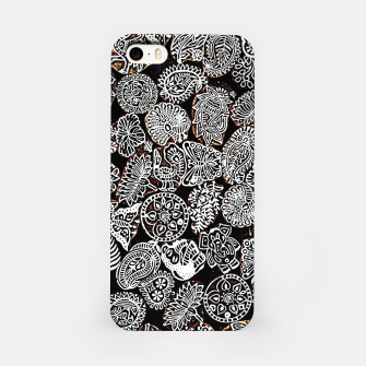 Thumbnail image of Nature trip iPhone Case, Live Heroes