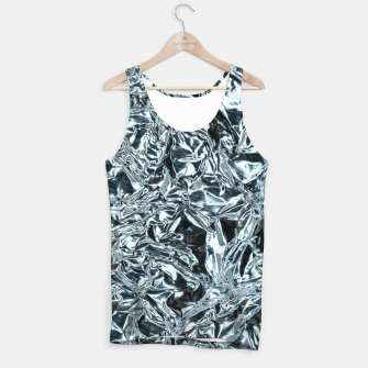 Aluminium Tank Top miniature