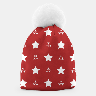 Thumbnail image of Almost X-Mas Gorro, Live Heroes