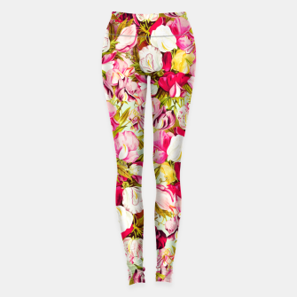 Sweet & Sour Leggings thumbnail image