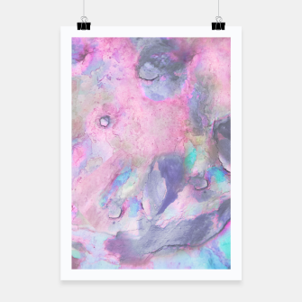 Thumbnail image of Soft Color Mermaid Style, Live Heroes