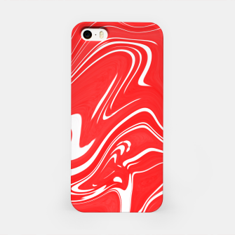 Thumbnail image of Santa Claus iPhone Case, Live Heroes