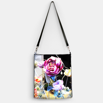 Thumbnail image of Artificial Flowers Sac à main, Live Heroes