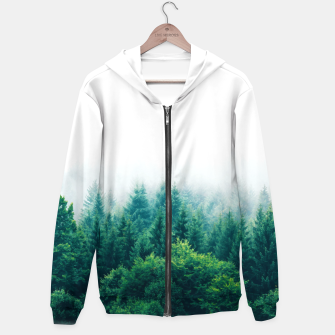 Thumbnail image of Adventure Hoodie, Live Heroes
