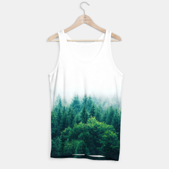Thumbnail image of Adventure Tank Top, Live Heroes