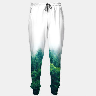 Thumbnail image of Adventure Sweatpants, Live Heroes