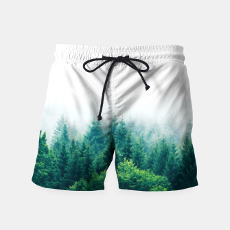 Thumbnail image of Adventure Swim Shorts, Live Heroes
