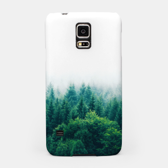 Thumbnail image of Adventure Samsung Case, Live Heroes
