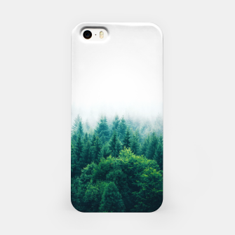 Thumbnail image of Adventure iPhone Case, Live Heroes