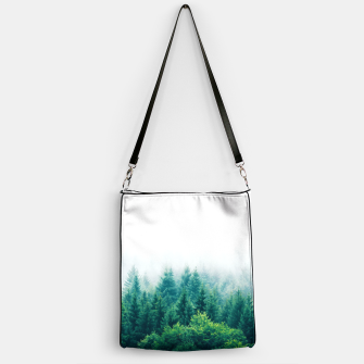 Thumbnail image of Adventure Handbag, Live Heroes