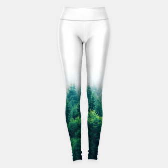 Miniatur Adventure Leggings, Live Heroes