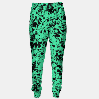 Miniature de image de Flower Bed Sweatpants, Live Heroes