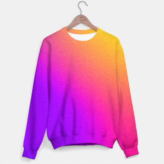 Thumbnail image of Brightness Sweater, Live Heroes