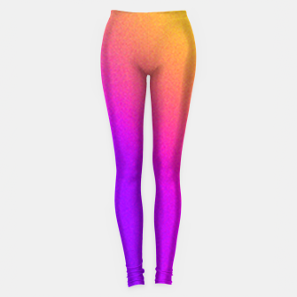 Thumbnail image of Brightness Leggings, Live Heroes