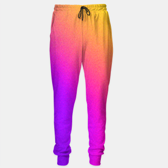 Thumbnail image of Brightness Sweatpants, Live Heroes