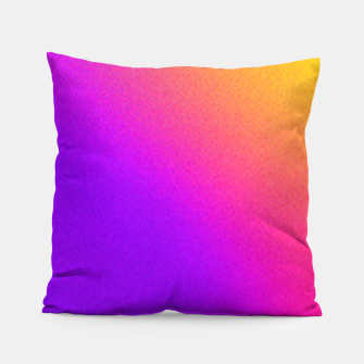 Thumbnail image of Brightness Pillow, Live Heroes