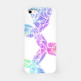 koop iPhone Case thumbnail image