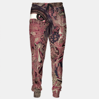Miniature de image de Untitled Sweatpants, Live Heroes
