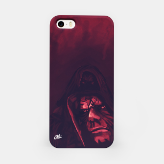 Thumbnail image of Sith Obudowa iPhone, Live Heroes