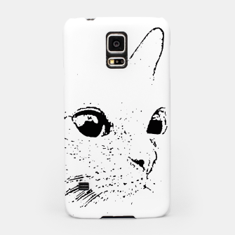 Thumbnail image of Deep Beauty Samsung Case, Live Heroes