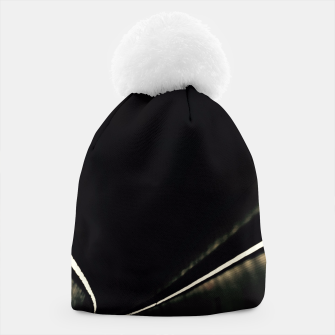 Thumbnail image of tunnel Beanie, Live Heroes