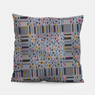 Thumbnail image of FALL EVERYWHERE  Pillow, Live Heroes