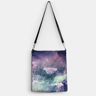 Miniatur Sound of the Sea Handbag, Live Heroes