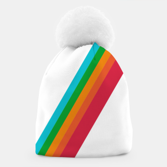 Thumbnail image of Championoid Beanie, Live Heroes