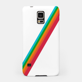 Thumbnail image of Championoid Samsung Case, Live Heroes