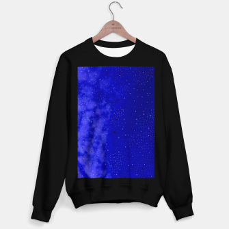 Thumbnail image of Middle of the Night Sweater regular, Live Heroes