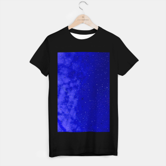 Thumbnail image of Middle of the Night T-shirt regular, Live Heroes
