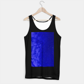 Thumbnail image of Middle of the Night Tank Top regular, Live Heroes