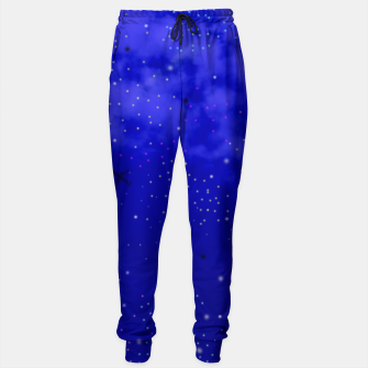 Thumbnail image of Middle of the Night Sweatpants, Live Heroes