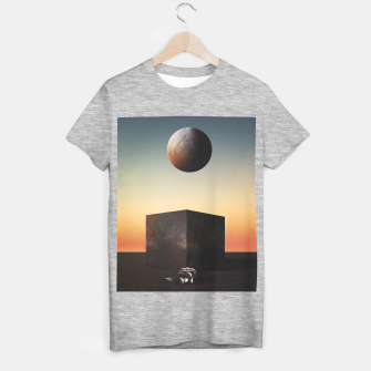 Thumbnail image of R trip T-shirt regular, Live Heroes