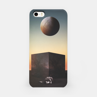 Thumbnail image of R trip iPhone Case, Live Heroes
