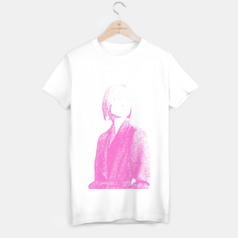 Thumbnail image of Within Colour T-shirt regular, Live Heroes