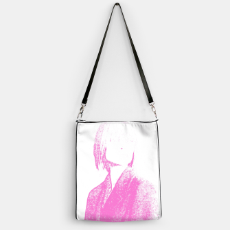 Thumbnail image of Within Colour Handbag, Live Heroes