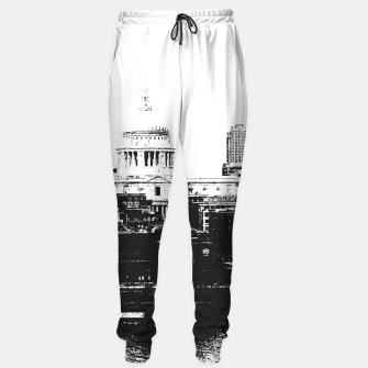 Thumbnail image of The City Sweatpants, Live Heroes