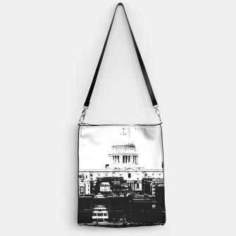 Thumbnail image of The City Handbag, Live Heroes