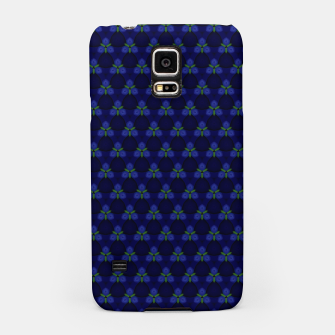Thumbnail image of bluespring Samsung Case, Live Heroes