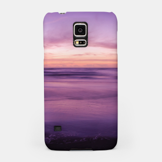Thumbnail image of LONG  EXPO Samsung Case, Live Heroes
