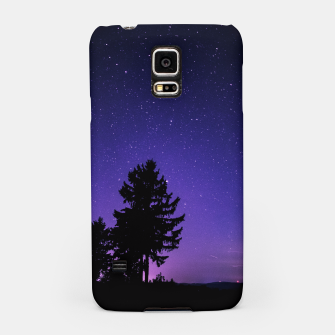 Thumbnail image of SPACE Samsung Case, Live Heroes