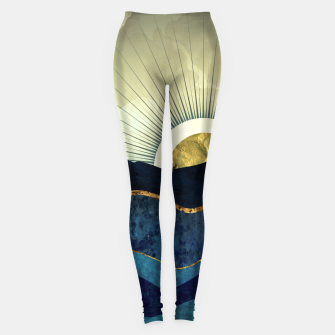 Thumbnail image of Post Eclipse Legginsy, Live Heroes