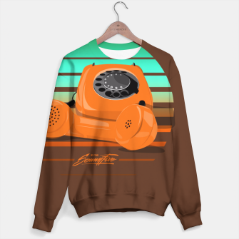Thumbnail image of Phone by The Sonnyfive Sweater, Live Heroes