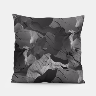 Thumbnail image of Najto Pillow, Live Heroes