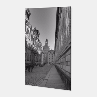 Thumbnail image of Dresden Canvas, Live Heroes