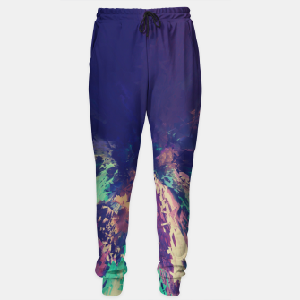 Explosive Colors Sweatpants thumbnail image
